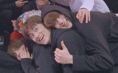 Nct 127, Nct Taeil, Rapper, Mark Nct, Kim Hongjoong, Jaehyun Nct, Jung Jaehyun, Nct Taeyong, Just Friends