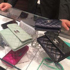 Chanel Bag Price  755 KD  Padgram Chanel Handbags 61e63e64485c9