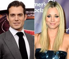 http://www.usmagazine.com/celebrity-news/news/henry-cavil-kaley-cuoco-dating-201317