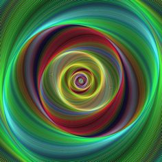Using Hypnosis For Weight Loss Fractal Art, Fractals, Free Short Stories, How To Treat Anxiety, What Is It Called, Fabric Online, Digital Prints, Weight Loss, Lose Weight