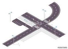 Картинки по запросу crossroads icon