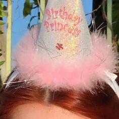 Happpy Birthday, 14th Birthday, Pink Birthday, Happy Birthday Me, Birthday Bash, Birthday Stuff, Bday Girl, Its My Bday, Halloween Disfraces