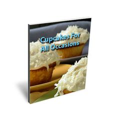 How To Start A Cupcake Business $27.00