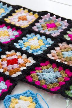 Bom dia fiorellini.  A dica de hoje è blog de crochê maravilhosos, que quem ama essas arte não pode deixar de conhecer.   bacione  https://...