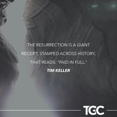 """Timothy J. Keller (born 1950) is an American pastor, theologian and Christian apologist. He is best known as the founding pastor of Redeemer Presbyterian Church in New York City, New York, and the author of The New York Times bestselling books The Reason for God: Belief in an Age of Skepticism, The Prodigal God, and Prayer. Keller has been described as a """"C.S. Lewis for the 21st Century"""", although he has disavowed comparisons to his hero."""