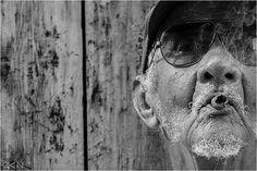 Emerging Photographers, Best Photo of the Day in Emphoka by Zaneta Razaite, https://flic.kr/p/tXCYUL