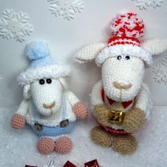 Die 37 Besten Bilder Von Tiere Crochet Animals Yarns Und Crochet