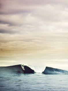 (A-frame, photo: Gordon) surf, surfing, surfer, surfers, waves, big waves, barrel, barrels, barreled, covered up, ocean, sea, water, swell, swells, surf culture, island, islands, beach, beaches, ocean water, stoked, hang ten, drop in, surf's up, surfboard, shore break, surfboards, salt life, #surfing #surf #waves