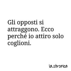 Risultati immagini per frasi sulle donne stronze Sassy Quotes, Me Quotes, Keep Looking Up, Italian Phrases, Love Phrases, Oh My Love, Life Philosophy, Sentences, The Dreamers