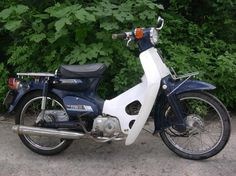 Cup 81- 50 Antique Motorcycles, Antiques, Vehicles, Antiquities, Rolling Stock, Antique, Vehicle