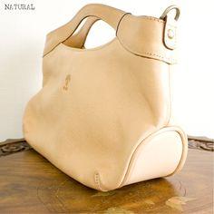 【楽天市場】【送料無料】CI-VA(チーバ) 1918VOLA/ 2WAYレザーバッグ[ハンドバッグ/ショルダーバッグ]:Varzy(バルジー)