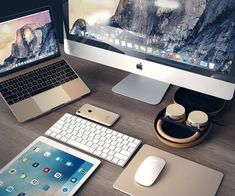We offer essential technology accessories that can make a difference. Our products include: phone, computer, camera and other lifestyle accessories. Computer Desk Setup, Apples To Apples Game, Electronic Devices, Desk Organization, Tech Gadgets, Computer Accessories, Mobiles, Tricks, Apple Watch