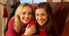 11 things we need to teach our daughters