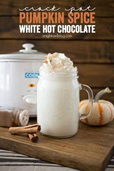 ... on Pinterest | Banana pudding milkshake, Slush punch and Hot chocolate