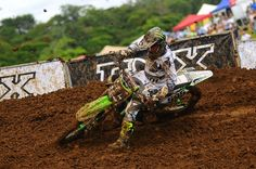Sexta Fecha Motocross 2014 del Campeonato Nacional Motulhttp://adondeirhoy.com/eventos-de-motor/motocross/sexta-fecha-motocross-2014