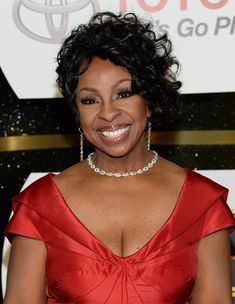 50 facts about Gladys Knight Lady Sings The Blues, Gladys Knight, Soul Singers, Black Actors, Black Goddess, Soul Music, Music Icon, Celebs, Celebrities