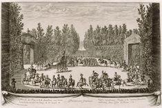 la-fete-les-plaisirs-de-l-ile-enchantee-donnee-par-louis-xiv-a-versailles_estampe-technique_1664