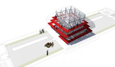 NRJA_LNMM_REST ART_roof reconstruction