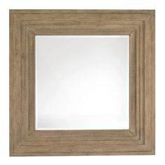 Check out the Lexington Furniture Monterey Sands Spyglass Mirror Kensington Place, Lexington Furniture, Lexington Home, Accent Decor, Home Improvement, Traditional, Contemporary, Mirror, Sands