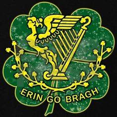 Irish Celtic, Celtic Fc, Celtic Symbols, St Patrick's Day Traditions, Northern Ireland Troubles, Luck Of The Irish, Irish Luck, Irish Language, Erin Go Bragh