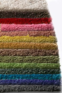 KAS Rugs #Collections #February 2013 #Selling From Samples