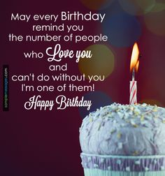 happy birthday messages for friends