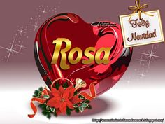 rosa+.jpg (1024×768)