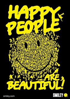 Happy Quotes : QUOTATION – Image : Quotes Of the day – Description Not all beautiful people are happy!!! Free download of all smiley happy photos at www.smiley.com Sharing is Power – Don't forget to share this quote ! - #Happiness https://hallofquotes.com/2017/12/05/happy-quotes-not-all-beautiful-people-are-happy-free-download-of-all-smiley-happy-photos-a/