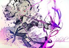 Takumi | Fire Emblem Fates