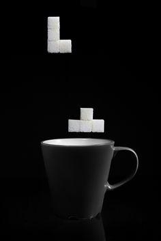35PHOTO - Вика Иванова - Tea tetris