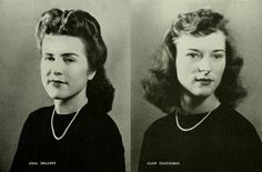 1940s-college-girl-hairstyles-1945