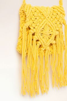 bolsa macrame mini Macrame Purse, Macrame Knots, Macrame Jewelry, Macrame Bracelets, Cotton Cord, Macrame Plant Holder, Micro Macramé, Crochet Tote, Macrame Projects