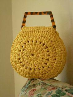 crochet barell clutch - Αναζήτηση Google