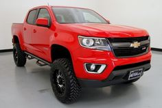... Colorado LT   2015 Canyon/Colorado   Pinterest   Cars, For sale and