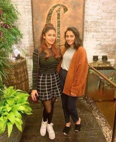 Nayanthara (aka) Nayantara photos stills & images Sonam Kapoor, Deepika Padukone, Deepika Ranveer, Teen Fashion Outfits, Casual Outfits, Womens Fashion, Short Girl Fashion, Indian Actress Gallery, Dress Indian Style