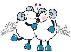 blue valentine wikipedia
