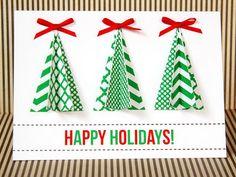 J'Adore Ma Vie: DIY Christmas Roundup