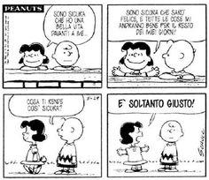 Giusto Lucy Van Pelt, Peanuts Gang, Woodstock, Cartoon Art, Vignettes, Charlie Brown, Me Quotes, Snoopy, Templates