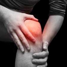 ΕΥίασις Κηφισιά: Θεραπεία Αρθρίτιδας με Βελονισμό.  Ο βελονισμός είναι μια εξαιρετικά αποτελεσματική και ασφαλής μέθοδος αντιμετώπισης της αρθρίτιδας.