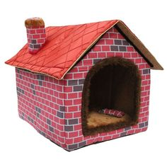 Cheap Houses, Kennels & Pens on Sale at Bargain Price, Buy Quality pets pad dog bed, bed circular, bed furniture from China pets pad dog bed Suppliers at Aliexpress.com:1,Feature:Removable Cover 2,Material:cotton dog house 3,Model Number:big dog bed 4,Pattern:bricks 5,Wash Style:Mechanical Wash