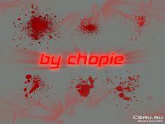 http://csru.ru/uploads/posts/2014-01/1389633970_sprayt-krovi-chopie-blood-decals-dlya-css1.jpg