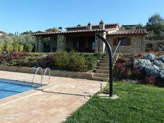 Villa Casa Millestelle in Piegaro, Umbrië, Italië huren? Direct contact met de eigenaar, direct boeken bij de eigenaar. Handig en voordelig. Micazu Mijn huis, jouw vakantie.
