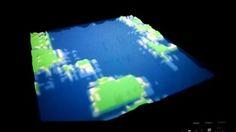 Pin de murrrrr en graphicdesign3dmap pinterest 3d terrain generator httpift2athwtc webdevelopment html gumiabroncs Gallery