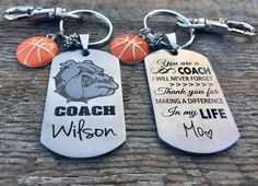 Sister Bracelet, Sister Jewelry, Dog Football, Bouquet Charms, Coaching Volleyball, Personalized Charms, Coach Gifts, Sister Gifts