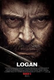 ~W A T C H~ Logan (2017) Full Digital Movie (1080p) Online fREE, Stream & Download, Super HD Print ! Putlocker