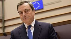 European Central Bank votes to hold interest rates http://www.bbc.co.uk/news/business-36855978