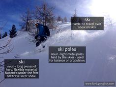 Skiing - phocab.net
