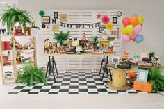 festa-infantil-era-uma-vez-julia-mateus-amanda-costa-decoracao-inspire-48.jpg (900×601)