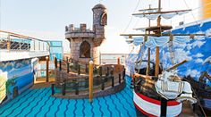 Costa croisière Favolosa Destinations, Sailing Ships, Cruise, Boat, Cruises, Dinghy, Places To Travel, Viajes, Boats