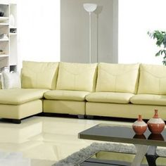 11 best premium sofa images bombay cat mumbai online furniture rh pinterest com